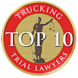 Top 10 Truck Accident Lawyer