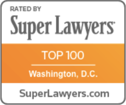Best of the Best Lawyer